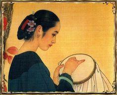 Wang Meifang-06
