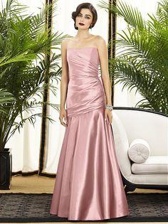 Dessy Collection Style 2876 http://www.dessy.com/dresses/bridesmaid/2876/?color=fuchsia&colorid=17#.UvLjZni9LCQ