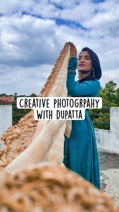 Creative Portrait Photography, Portrait Photography Poses, Photography Poses Women, Girl Photography Poses, Photography Editing, Photo Editing, Stylish Photo Pose, Teenage Girl Photography, Selfie Poses