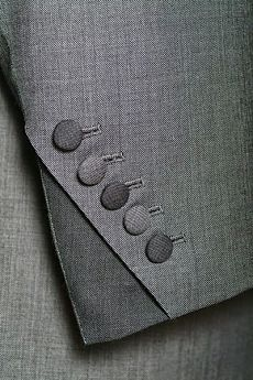 We've compiled a small selection of the tailor made suits we make. Our bespoke tailoring service simply looks stunning. Tailoring Techniques, Techniques Couture, Sewing Techniques, Tailor Made Suits, Bespoke Clothing, Savile Row, Bespoke Tailoring, Bespoke Suit, Tailored Jacket