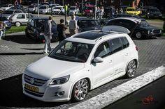Touareg Vw, Tiguan Vw, Tiguan R Line, Vans, Bull Terrier, Custom Cars, Volkswagen, Audi, Vehicles