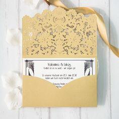 #Weddingivitation #einladungskarte #hochzeit #wedding #card #karte liebe #leben #lachen #herz #lovely#braut #kleid #trauung #kirche