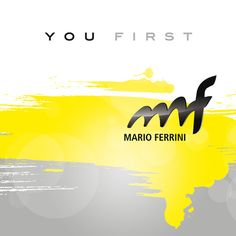 DJs Mario Ferrini, Will @ http://romandie.usgang.ch/eventdetail.php?eventid=707929