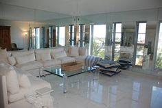 Shining #floor #tiles #design #ideas