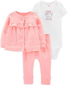 5983280d4 3578 Best Baby stuff images in 2019