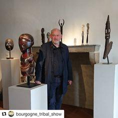 Furniture Board, Jaba, Tribal Art, African Art, Sculptures, Instagram, Display, Interiors, Collections
