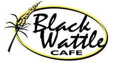 "See 7 photos and 3 tips from 63 visitors to Black Wattle Cafe. ""Blueberry pancakes and Tropicana juice are de-licious. Blueberry Pancakes, Black, Food, Blue Berry Pancakes, Black People, Essen, Meals, Yemek, Eten"