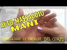 MASSAGGIO MANI PER IL RISVEGLIO ENERGETICO www.laguna-blu.it