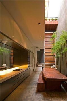 Joo Chiat Shophouse, Chang Architects
