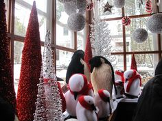 White Gull Inn - Corner Table - in Winter Door County Wisconsin, Corner Table, Gull, Best Vacations, Cool Pictures, Winter, Corner Desk, Door County Wi, Corner Vanity Table