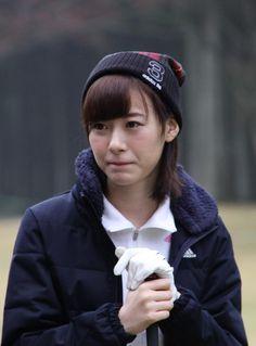 モーニング娘。'14 - 生田衣梨奈 Ikuta Erina