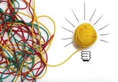 Armarinho São José: 5 Dicas de gestão para empreendedores do artesanato