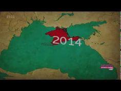 евровидение 2014 украина отбор видео