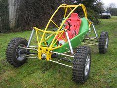 Off Road Buggy, 4x4 Off Road, Homemade Go Kart, Lawn Mower Repair, Truck Covers, Mini Chopper, Sand Rail, Terrain Vehicle, Beach Buggy