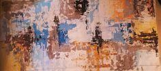 Abstract, Artwork, Painting, Printmaking, Sculptures, Summary, Work Of Art, Auguste Rodin Artwork, Painting Art