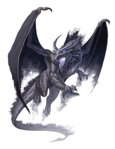 The Shadow - Shadow Dragon Form - Shadow dragon Shadow Dragon, Cool Dragons, Dragon's Lair, Dragon Artwork, Cool Dragon Drawings, Dragon Pictures, Dragon Pics, Dragon Tattoo Designs, Dragon Tattoos