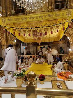Guru Nanak Wallpaper, Guru Nanak Ji, Golden Temple Amritsar, Gurbani Quotes, 21 July, 25 September, Blessings, Internet