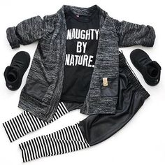 Bamboo Harems, Baby Leggings, Faux Leather, Hipster Baby Clothes, Trendy Baby Clothes, Streetwear, Kids Fashion