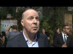 Warner Bros confirms 'Fantastic Beasts' sequel on cin news