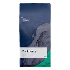 l_darkhorse