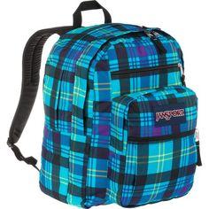 cc53ab964ed5 43 Best Backpacks images