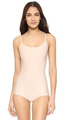 4f53bdf500 SPANX Women s Thinstincts Bodysuit