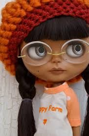 natcase1 blythe doll - Buscar con Google
