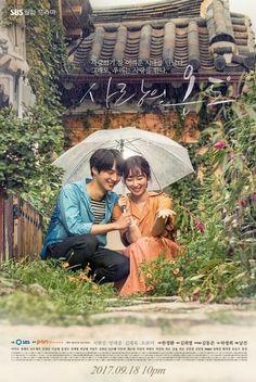 Watch full episode of Temperature of Love Korean drama Korean Drama Watch Online, Korean Drama Movies, Korean Dramas, Drama Film, Drama Series, Tv Series, Live Action, Kdrama, Seo Hyun Jin