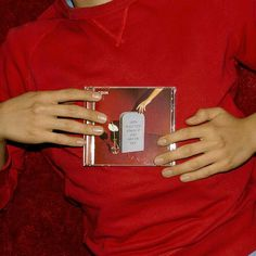 yasz i love this album Red Aesthetic, Aesthetic Pictures, Alphaville Forever Young, Rafael Garcia, The Wombats, Grunge, Red Rooms, Punk, Cherry Red