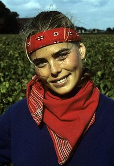 Margaux Hemingway Has Serious Seventies Swag Margaux Hemingway, Mariel Hemingway, Dree Hemingway, 60s And 70s Fashion, Fashion News, World Most Beautiful Woman, Beautiful People, Thalia, Rock And Roll Girl