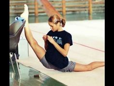 HOW TO RADICALLY IMPROVE YOUR FLEXIBILITY FAST!! Athletes who take up yoga…