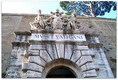 Vatican Museum, Vatican City State