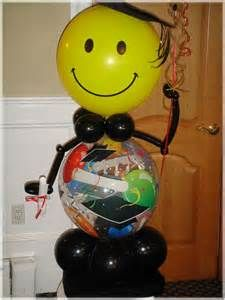 sculptures numbers gift in a balloon hot air balloon topiaries balloon ...