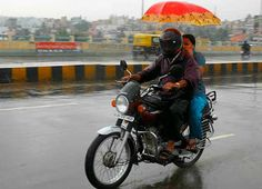 Heavy rain in MP, Chhattisgarh brings down rainfall deficiency - See more at: http://www.skymetweather.com/content/weather-news-and-analysis/heavy-rain-in-mp-chhattisgarh-in-next-24-hours-rainfall-deficiency-to-come-down/#sthash.lA975fTT.dpuf