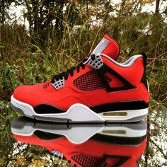 premium selection 7bf77 2736e 55 mejores imágenes de Kicks   Loafers   slip ons, Shoes sneakers y ...