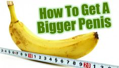 How to Get Bigger Penis Naturally and Safely  https://www.infomagazines.com/health-and-fitness/men-health/how-to-get-bigger-penis-naturally-and-safely/  #HowToGetBiggerPenis #How_To_Get_Bigger_Penis  http://www.pinterest.com/infomagazinesco/  How to Get Bigger Penis,  How to Get Bigger Dick,  How to Get Bigger Penile Length,  How to Get a Bigger Penis,  How to Get Bigger Penile,  How to Get Bigger Dick by Exercise,  How to Get A Bigger Penis Fast,  How to Get Bigger Dick Naturally,  Penis…