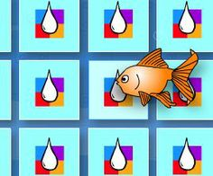 Play Tip Tank! Water conservation starts with you - so go have some fun and learn new tips in the tip tank. For more fun water-related games and activites visit www.wateruseitwisely.com/kids
