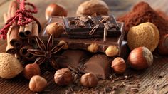 5 Facts You Dont Know About Chocolate  Pouted Online Magazine  Latest Design Trends Creative Decorating Ideas Stylish Interior Designs  Gift Ideas