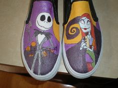 Google Image Result for http://www.paintorthread.com/wp-content/uploads/2010/12/nightmare-before-christmas-painted-shoes.jpg