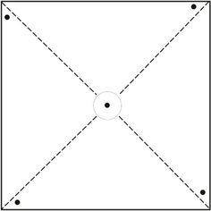 pinwheel printable pattern birthdays pinterest