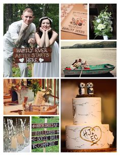 Beautiful Rustic Wedding with our Seed Packet Seating cards. Seed Wedding Favors, Rustic Wedding, Wedding Ideas, Seating Cards, Seed Packets, New Hampshire, Happily Ever After, Real Weddings, Photo Wall