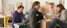For safe and reliable home moving it is easy to know about advance planning for safe home moving.