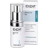 Ddf - Erase Eye Gel in  #ultabeauty