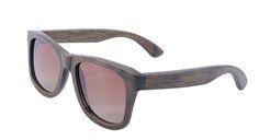 $18.99 (Buy here: https://alitems.com/g/1e8d114494ebda23ff8b16525dc3e8/?i=5&ulp=https%3A%2F%2Fwww.aliexpress.com%2Fitem%2FUV400-Protection-Bamboo-Wood-Sunglasses-Women-Brand-Designer-Polarized-Gradient-Glasses-Oculos-De-Sol-Feminio-6050%2F32673856487.html ) UV400 Protection Bamboo Wood Sunglasses Women Brand Designer Polarized Gradient Glasses Oculos De Sol Feminio 6050 for just $18.99