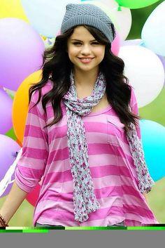 100 Best Selena Gomez Images Celebrities Singers Celebs