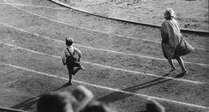 64 гениальных советских фотографии от ярчайших фотомастеров