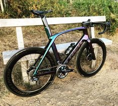 Bicycle Paint Job, Bicycle Painting, Trek Road Bikes, Road Cycling, Peugeot Bike, Trek Madone, Best Road Bike, Bicycle Brands, Cool Bicycles