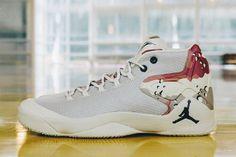 Full Jordan Brand Veteran Day PE Pack