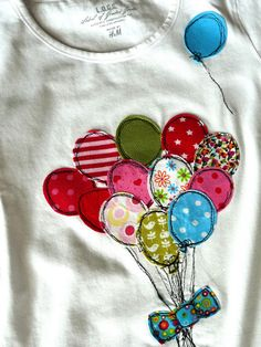Embroidery Ideas For Shirts Clothes Gifts Ideas