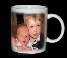The best Handmade Coffee Mugs that are customized at Snapmade.com. Click it for more ideas.